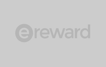 Broader definition of total reward reported by employers