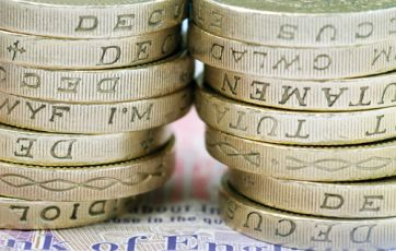 Acas publishes new guide to national living wage