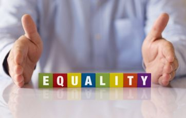 Gender pay gap is structural, says Korn Ferry Hay Group