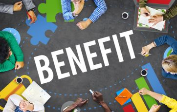 What does the future hold for employee benefits product design?