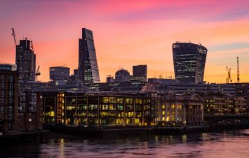 Two-thirds of UK population say executive pay is excessive – PwC