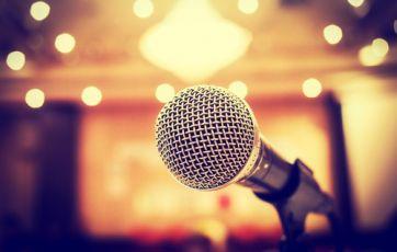Download the speaker presentations for E-reward's 10th annual conference