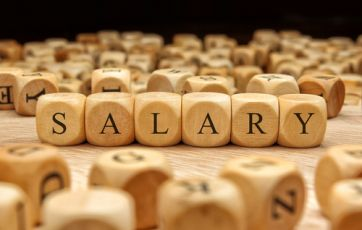 Unfair – and Unfixable? The Simple Truth About Salaries | Knowledge @ Wharton