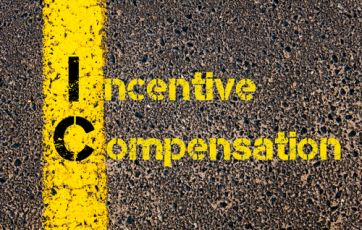 Ten steps for a better 2018 sales compensation plan – Mark Donnolo | SmartBrief