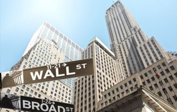US employers gear up for new pay ratio disclosure – Willis Towers Watson