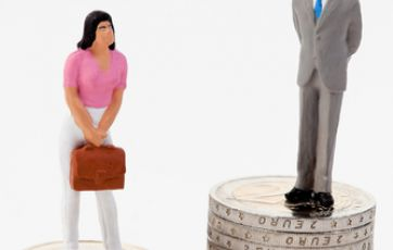 Labour would punish firms for not closing gender pay gaps | Guardian