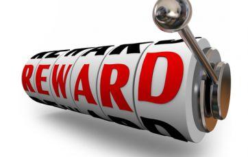 UK reward model is failing, says IES