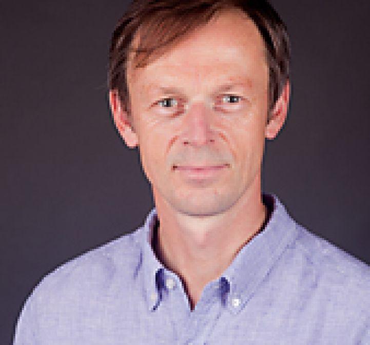 Jon  Clark